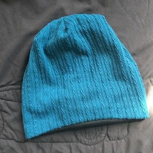 Other - Beanie for Toddler Boy 👦🏼